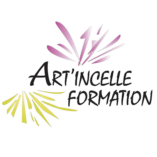 Artincelle-Formation