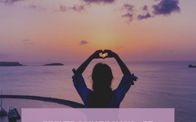 Prenez soin de vous… et de votre cœur !