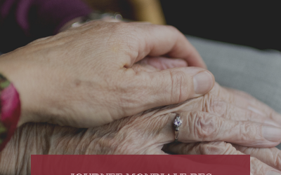 Journée des soins palliatifs